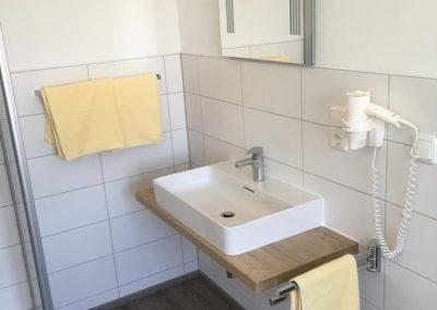 autzinger-gasthof-sanierung-gaestezimmer-2
