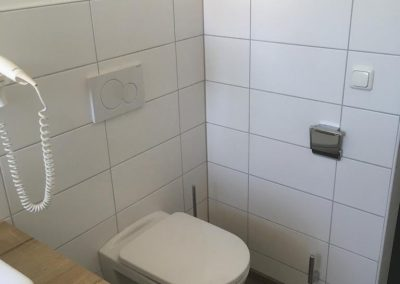 autzinger-gasthof-sanierung-gaestezimmer-3