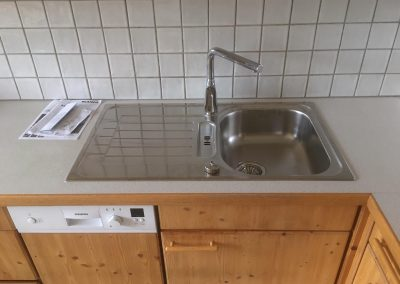 ehrmann-anna-taiskirchen-2