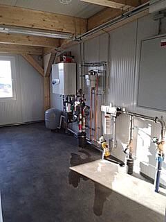 ghs-erftstadt-koeln-3
