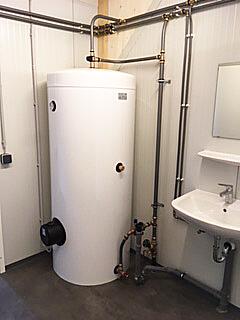 ghs-erftstadt-koeln-9
