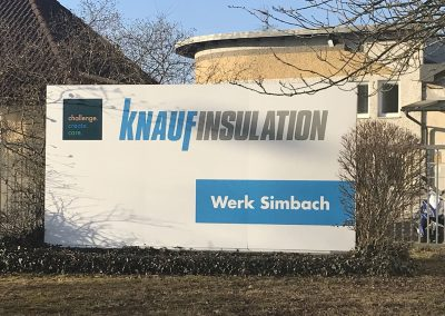 knauf-insulation-simbach-4