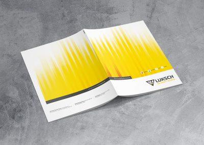 mockup_luksch_broschure