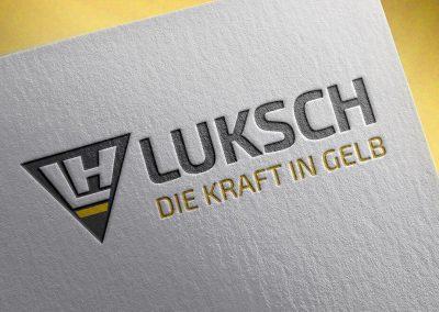mockup_luksch_logo