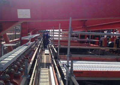 sgs-industrial-services-chile-2014-4