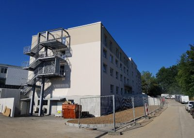 pflegezentrum-schongau-2