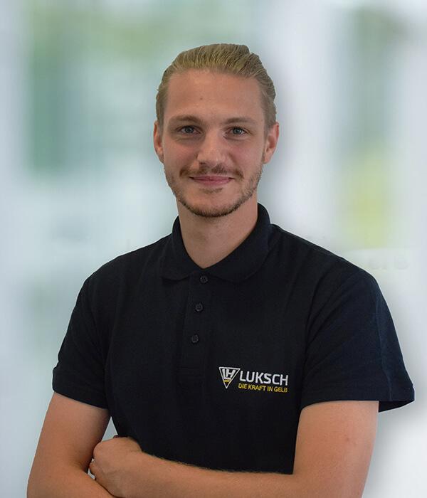 Florian Dopplbauer, BSc.