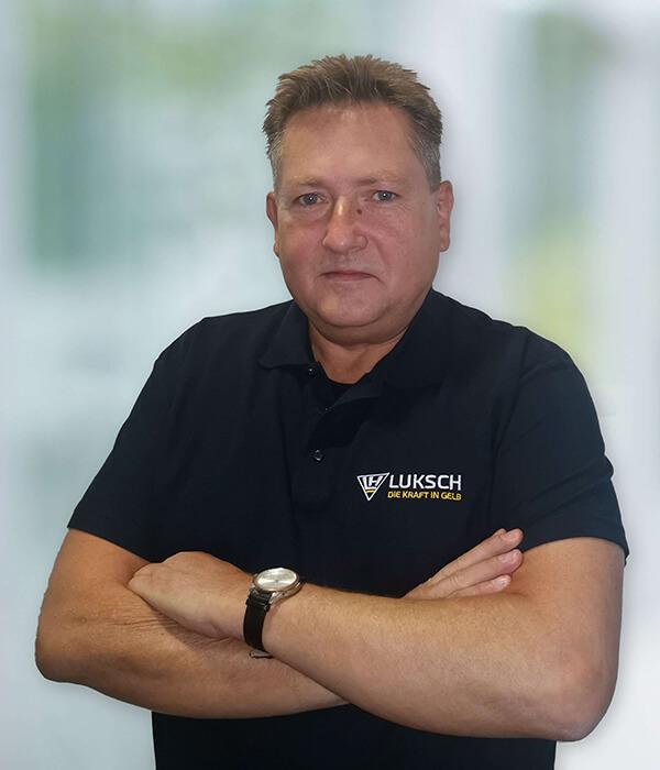 Michael Rühlemann